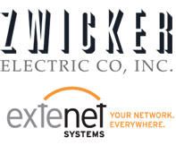 Zwicker Electric Co Inc 65 Years Powering Innovation